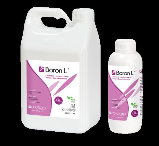 BoronL